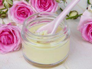 Cosmeticos con aceite de coco