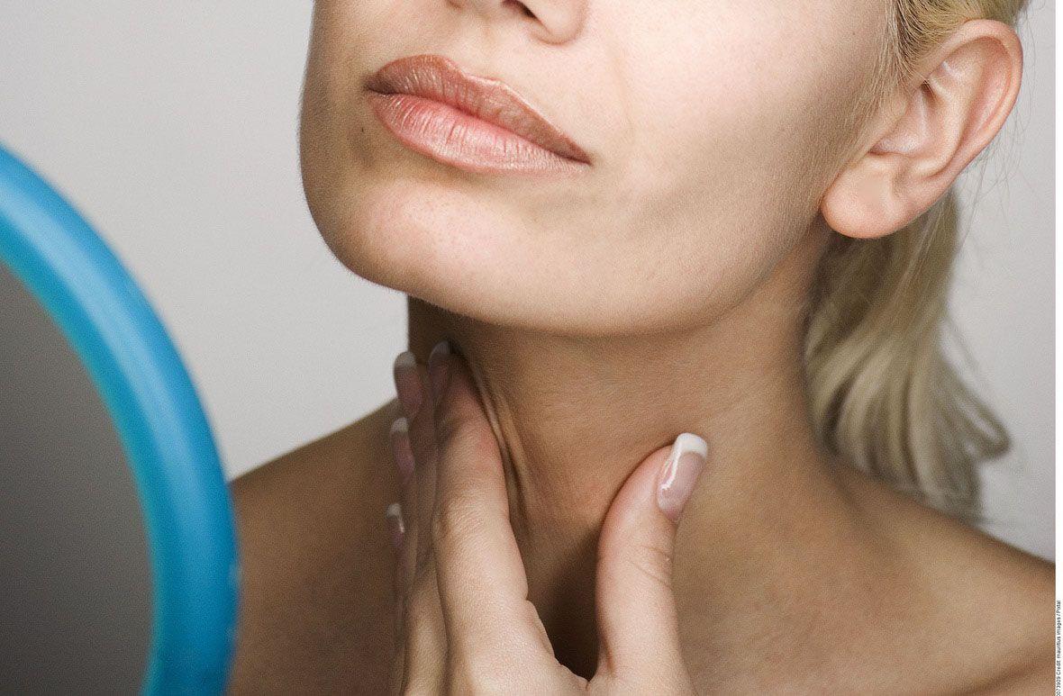 ✅ Descubre como el aceite de coco, es beneficioso para la tiroides